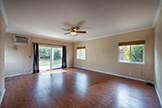 1763 Los Padres Blvd, Santa Clara 95050 - Family Room (A)
