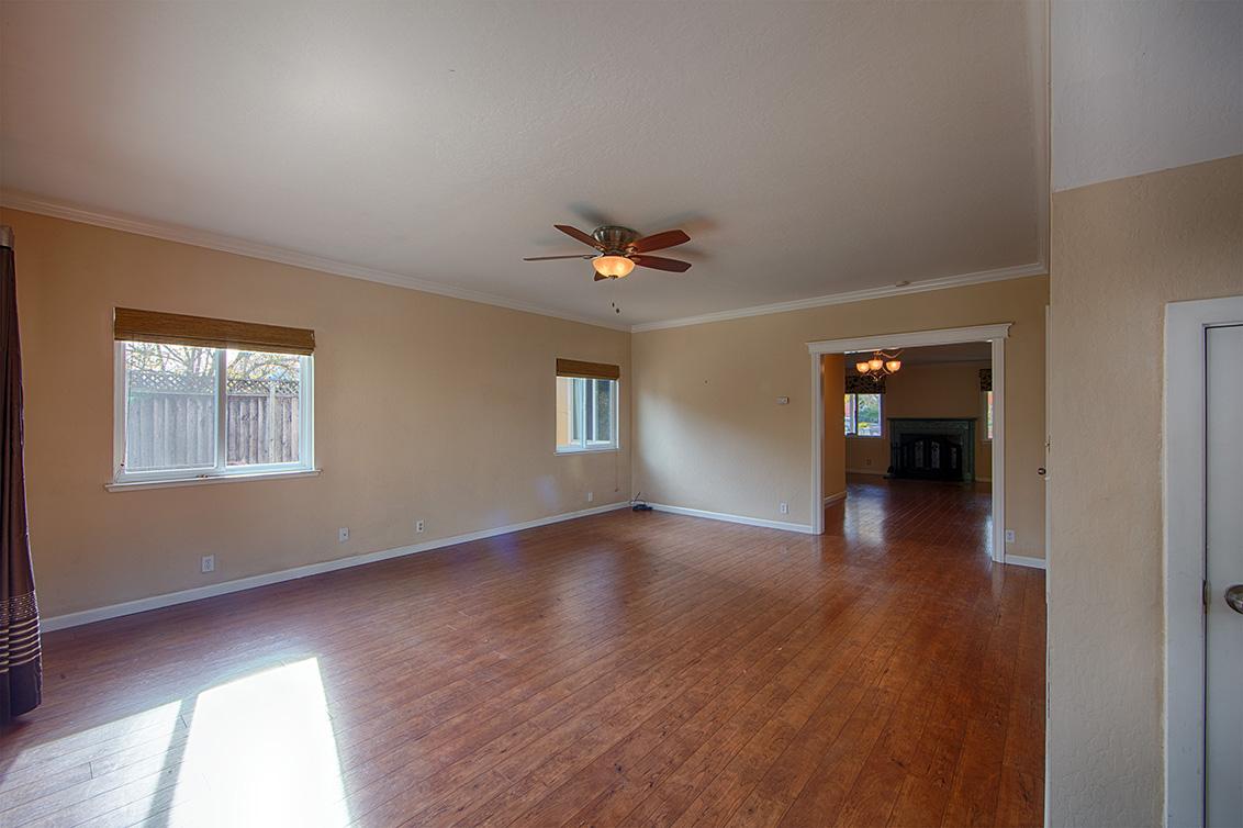 Family Room (B) - 1763 Los Padres Blvd