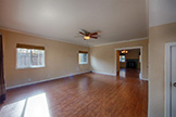 1763 Los Padres Blvd, Santa Clara 95050 - Family Room (B)