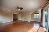 1763 Los Padres Blvd, Santa Clara 95050 - Family Room (C)