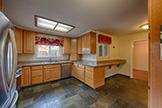 1763 Los Padres Blvd, Santa Clara 95050 - Kitchen (B)