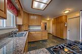 1763 Los Padres Blvd, Santa Clara 95050 - Kitchen (C)