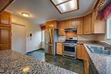 1763 Los Padres Blvd, Santa Clara 95050 - Kitchen (D)