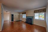 1763 Los Padres Blvd, Santa Clara 95050 - Living Room (C)