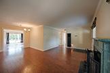 1763 Los Padres Blvd, Santa Clara 95050 - Living Room (D)
