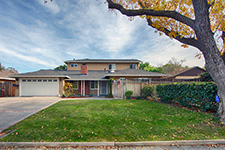 1763 Los Padres Blvd - Santa Clara CA Homes