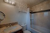 1763 Los Padres Blvd, Santa Clara 95050 - Master Bath (A)