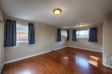 1763 Los Padres Blvd, Santa Clara 95050 - Master Bedroom (A)