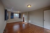 1763 Los Padres Blvd, Santa Clara 95050 - Master Bedroom (B)
