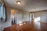 1763 Los Padres Blvd, Santa Clara 95050 - Master Bedroom (C)