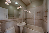 3657 Louis Rd, Palo Alto 94303 - Bathroom 2 (A)