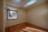 3657 Louis Rd, Palo Alto 94303 - Bedroom 2 (A)