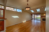 3657 Louis Rd, Palo Alto 94303 - Dining Room (A)