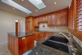 3657 Louis Rd, Palo Alto 94303 - Kitchen (C)