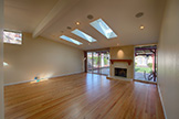 3657 Louis Rd, Palo Alto 94303 - Living Room (A)