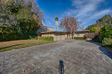 Picture of 3657 Louis Rd, Palo Alto 94303 - Home For Sale