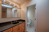 3657 Louis Rd, Palo Alto 94303 - Master Bath (A)