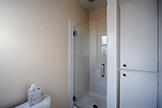 3657 Louis Rd, Palo Alto 94303 - Master Bath (B)