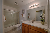 Bathroom 2 (A) - 104 Mendocino Way, Redwood Shores 94065