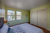 104 Mendocino Way, Redwood Shores 94065 - Bedroom 2 (C)