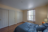 Bedroom 3 (B) - 104 Mendocino Way, Redwood Shores 94065