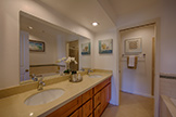 Master Bath (A) - 104 Mendocino Way, Redwood Shores 94065