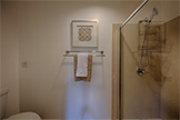 104 Mendocino Way, Redwood Shores 94065 - Master Bath (C)