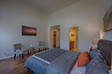 104 Mendocino Way, Redwood Shores 94065 - Master Bedroom (C)