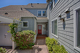 104 Mendocino Way, Redwood Shores 94065 - Mendocino Way 104