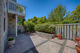 104 Mendocino Way, Redwood Shores 94065 - Patio (A)