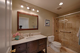 105 Mendocino Way, Redwood Shores 94065 - Bathroom 2 (A)