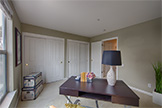 105 Mendocino Way, Redwood Shores 94065 - Bedroom 3 (C)