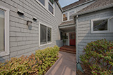 105 Mendocino Way, Redwood City 94065 - Entrance (A)
