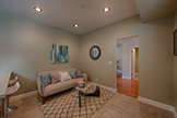105 Mendocino Way, Redwood City 94065 - Family Room (C)