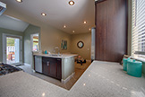 105 Mendocino Way, Redwood Shores 94065 - Kitchen (C)