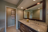 105 Mendocino Way, Redwood City 94065 - Master Bath (A)