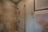 105 Mendocino Way, Redwood City 94065 - Master Bath (C)