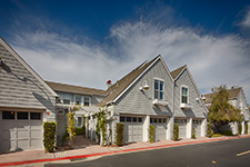 105 Mendocino Way, Redwood City 94065