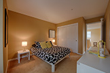 Bedroom 2 (D) - 201 Mendocino Way, Redwood Shores 94065
