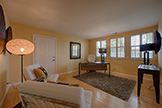 201 Mendocino Way, Redwood Shores 94065 - Family Room (A)