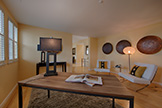 201 Mendocino Way, Redwood Shores 94065 - Family Room (C)