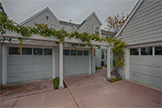 Garage (A) - 201 Mendocino Way, Redwood Shores 94065