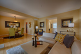 201 Mendocino Way, Redwood Shores 94065 - Living Room (C)