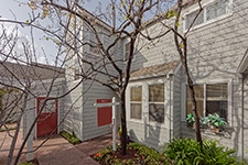 201 Mendocino Way, Redwood City 94065