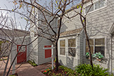 201 Mendocino Way, Redwood Shores 94065 - Mendocino Way 201