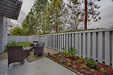 201 Mendocino Way, Redwood Shores 94065 - Patio (A)