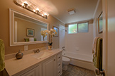 3158 Merced Ct, Santa Clara 95051 - Bathroom 2 (A)