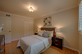 3158 Merced Ct, Santa Clara 95051 - Bedroom 2 (B)