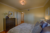 3158 Merced Ct, Santa Clara 95051 - Bedroom 3 (C)