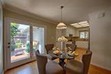 3158 Merced Ct, Santa Clara 95051 - Dining Room (A)
